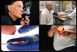 Гипертония причины частое употребление