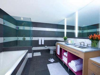 Look Basics Elements Interior Design by Rhythm By Gradation Progression Rhythm And Emphasis
