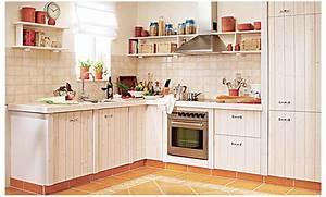 Küchen Selber Bauen : k chenbau aus porenbeton ~ Watch28wear.com Haus und Dekorationen