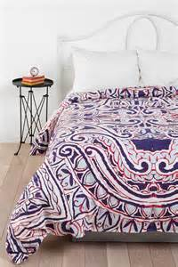 magical thinking hippie mandala duvet cover outfitters