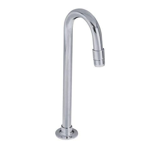 kohler faucets home depot kohler bar polished brass faucet bar polished brass