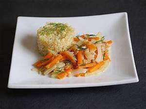 Welches Gemüse Zu Welcher Jahreszeit : fenchel m hren gem se ein sehr sch nes rezept ~ Whattoseeinmadrid.com Haus und Dekorationen