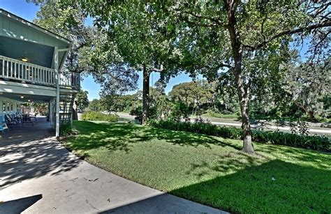 comal river cottages comal river cottages 415 new braunfels tx booking