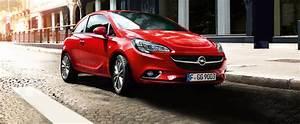 Opel Niort : achat opel nouvelle corsa 3 portes neuve en concession niort ~ Gottalentnigeria.com Avis de Voitures