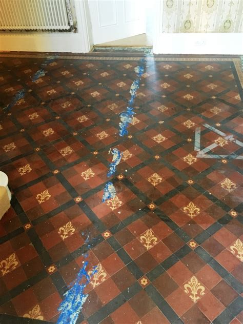 wiltshire tile doctor wiltshire tile