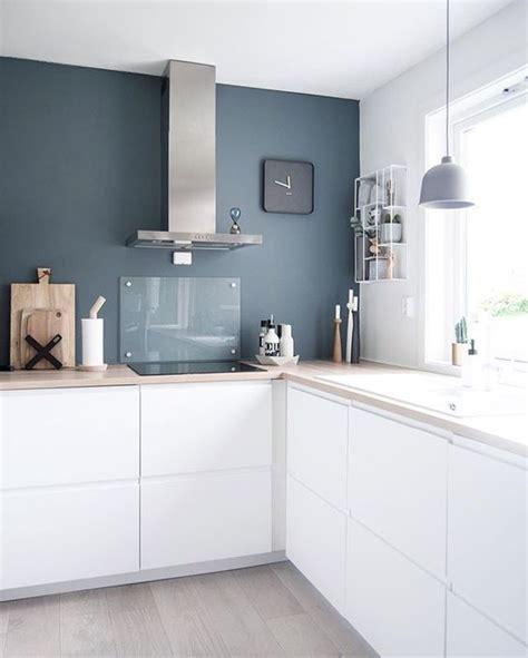 cuisine gris bleu les 25 meilleures idées de la catégorie peinture bleu gris