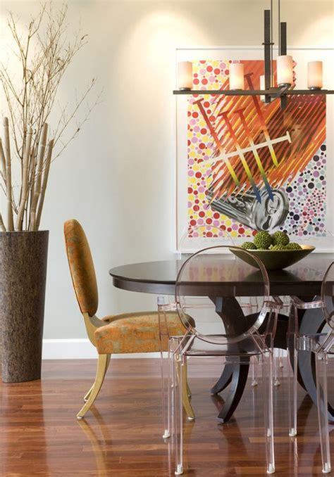 31 Gorgeous Floor Vase Ideas For A Stylish Modern Home. Kitchen Cabinet Painting Ideas. How Build Kitchen Cabinets. Two Tone Kitchen Cabinets. Kitchen Cabinet Designer