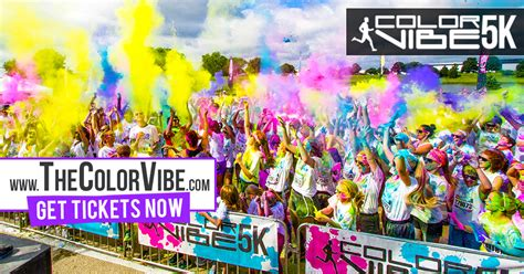 color vibe san antonio color vibe 2018 my