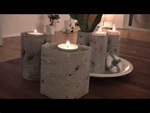 Basteln Mit Beton Anleitung : diy mit strukturpaste beton imitieren windlichter vasen ~ Lizthompson.info Haus und Dekorationen