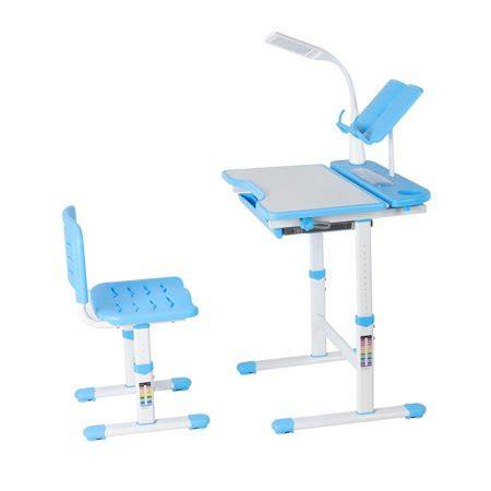 desk chair comfortable study table children lamp 240v kid adjustable sonew material