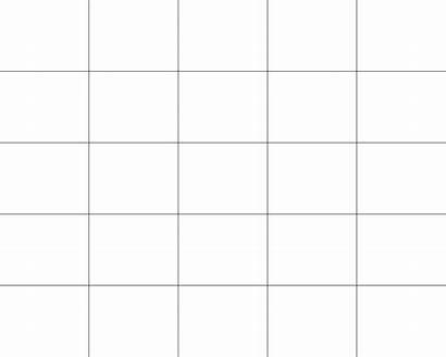 Grid Transparent Background Quadrant Clipart Icons Template