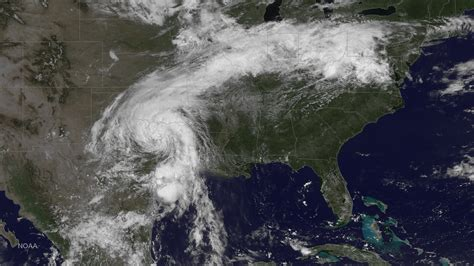 Hurricanes often form in warm places, over the tropical seas. Tropical Cyclones - June 2015 | State of the Climate ...