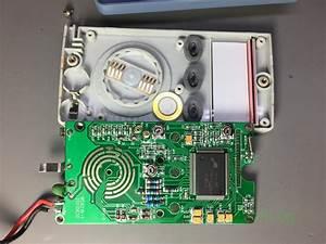 Voltlog  148  U2013 Affordable Pocket Multimeter Shootout  U2013 Voltlog
