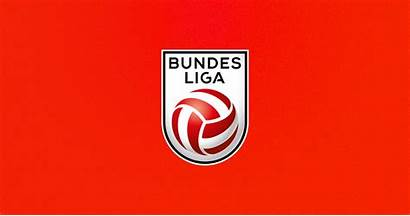 Bundesliga Austrian Football Austria Ng Sportbetting Standings