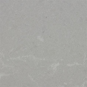 Pental Quartz Stone Countertop Colors ? Mega Marble