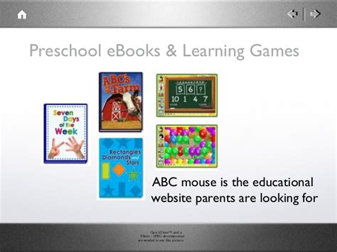 preschool review abc mouse reviews for kindergarten 246