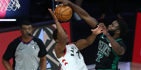 Celtics vs. Raptors live stream: Watch NBA playoff Game 3 ...