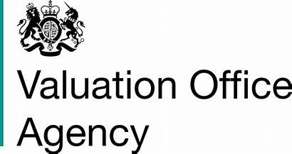 Valuation Office Agency Rates Business Tax Council