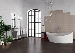 Floor Tile Layout Inspiration - Image Mag