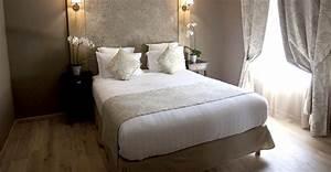 Deco chambre taupe et lin for Deco chambre lin et taupe