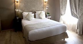 Hd Wallpapers Decoration Chambre Taupe Et Lin Wallpaper Iphone Plus