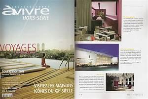 Architecture à Vivre : ffwd arquitectes estudio de arquitectura e interiorismo ~ Melissatoandfro.com Idées de Décoration