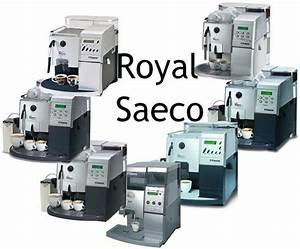 Détartrage Machine à Café : machine caf royal groupe caf r servoir saeco mena ~ Premium-room.com Idées de Décoration