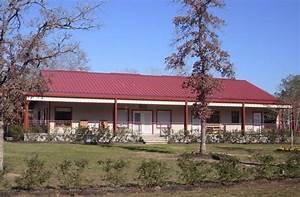 the 25 best barndominium texas ideas on pinterest With barn builders in texas
