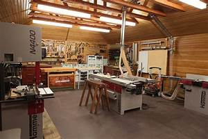 511 Best images about garage ideas on Pinterest