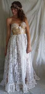 cyber monday sale jewel bustier gown wedding dress With cyber monday wedding dresses