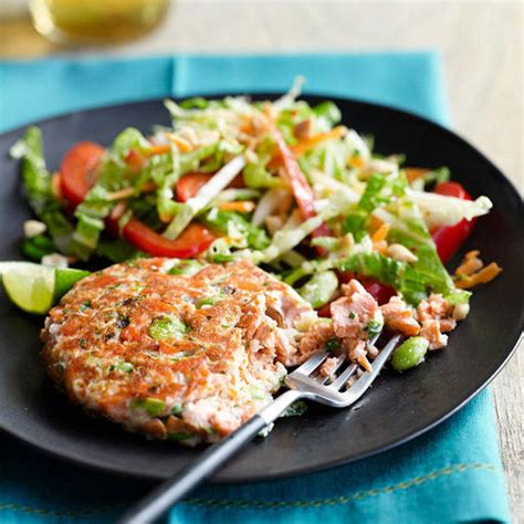 delish dash diet recipes  weight loss tacos