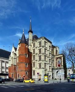 Le Must Lille : file lille palais rihour wikimedia commons ~ Maxctalentgroup.com Avis de Voitures