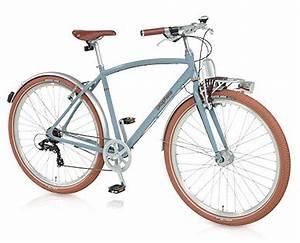 Fahrrad Auf Rechnung Kaufen : aldi s d 12 prophete alu city urban rad 28 zoll damenrad und herrenrad im angebot ~ Themetempest.com Abrechnung