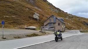 Die Schönsten Alpenpässe Mit Dem Auto : furka pass mit dem motorrad und auto p sse info ~ Kayakingforconservation.com Haus und Dekorationen
