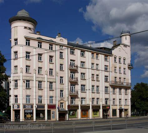 Rīga, Kuģu iela 11 - Kuģu iela 11, Rīga - redzet.eu