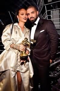 Celebrity Couples Halloween Costumes 2016