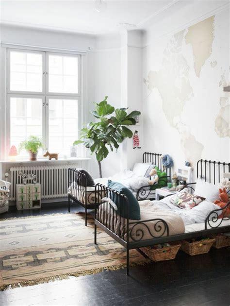 Pflanzen Im Kinderzimmer by Kinderzimmer Deko Ideen Wie Sie Ein Faszinierendes