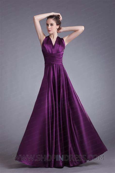 plum colored dress plum colored dresses oasis fashion