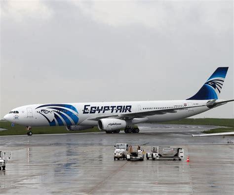 egyptair crash probe confirms smoke soot