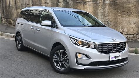 572 new 2022 kia carnivals for sale nationwide, including a lxs and a lxs. Kia Carnival 2019 review: SLi diesel | CarsGuide