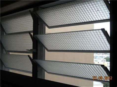 louvre windows � windowgrilledoorcom