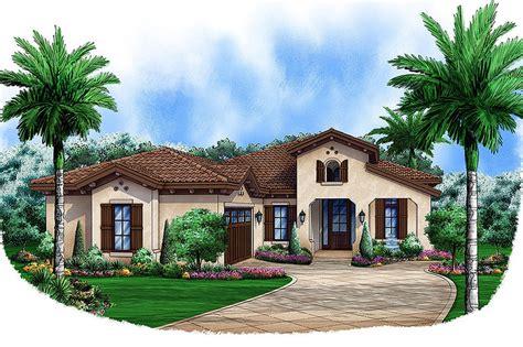 southwestern home designs adobe southwestern style house plan 3 beds 3 00 baths