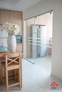 glass sliding door reliance homereliance home With best brand of paint for kitchen cabinets with super duty stickers