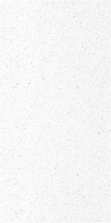 Terrazzo White Lappato   Johnson Tiles Pty ltd   Johnson