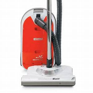 Perfect Cleaners Coupons Kenmore Canister Vacuum Cleaner A Colorful Classic At Kmart