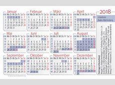 Taschenkalender 2018 taschenkalenderorg