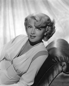 Classic Movies images Lana Turner wallpaper and background ...