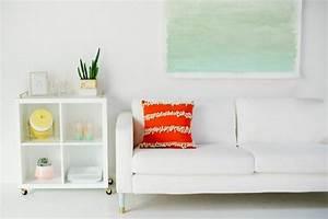 Sugar  U0026 Cloth U0026 39 S Home Studio