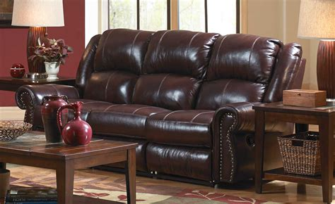 power reclining sofa with drop down table catnapper livingston power reclining sofa with drop down