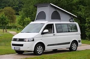 Fourgon Camping Car Occasion Pas Cher : kit amenagement fourgon camping car renault master location auto clermont ~ Medecine-chirurgie-esthetiques.com Avis de Voitures